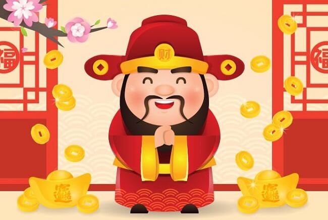 Slot-game-online-for-mobile-in-malaysia
