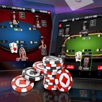 poker-sites-in-malaysia